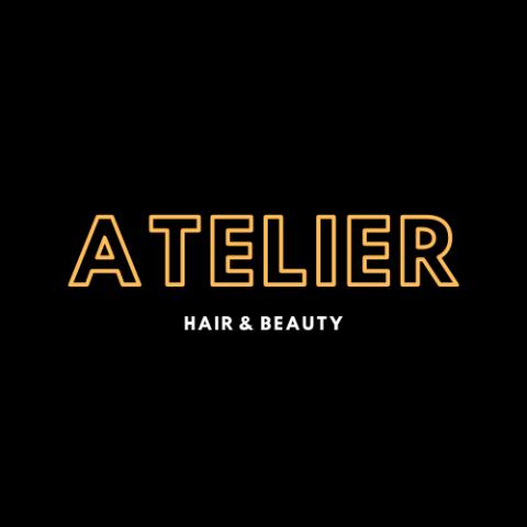 Atelier Hair & Beauty