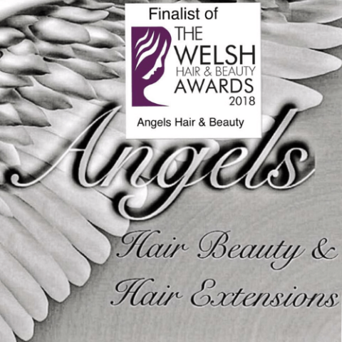 Angels Hair, Beauty & Hair Extensions