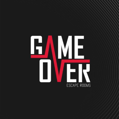 Game Over Escape Rooms Liverpool
