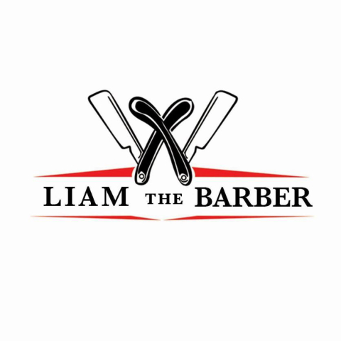 Liam the Barber