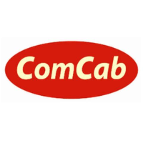 ComCabs Taxi