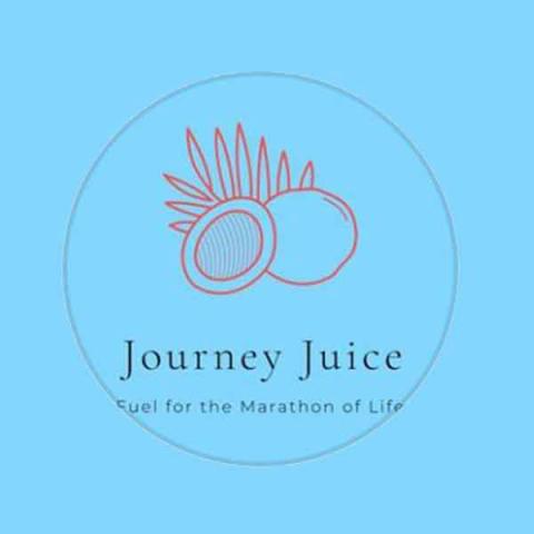 Journey Juice