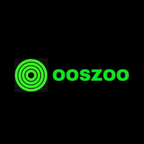 Ooszoo Sports