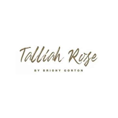 Talliah Rose