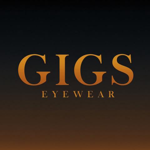 Gigs Eyewear