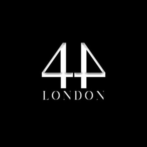 44LDN