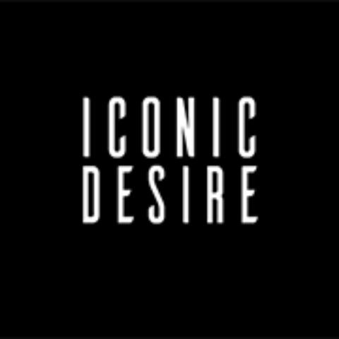 Iconic Desire