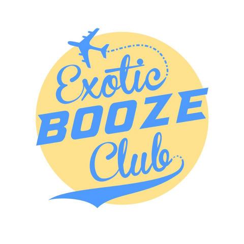 Exotic Booze Club