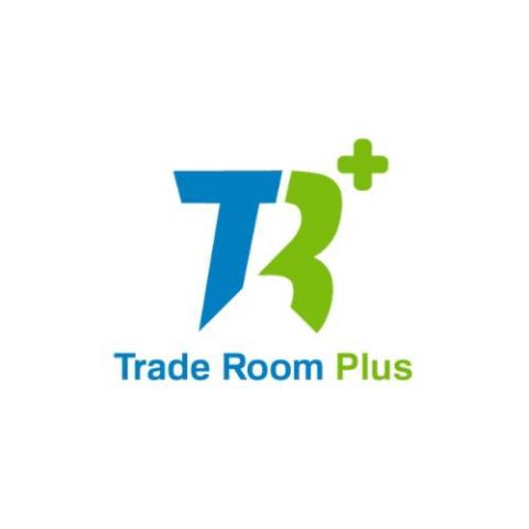 Trade Room Plus