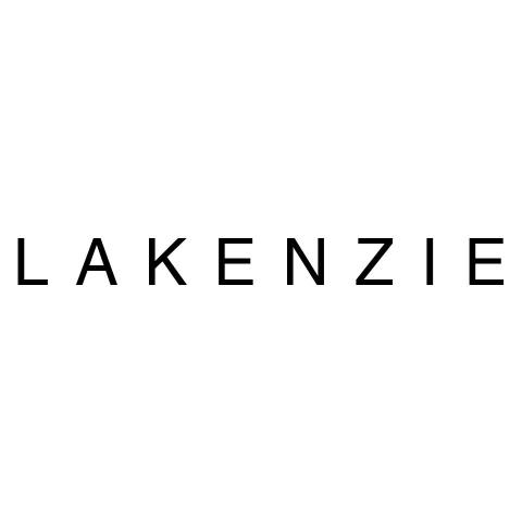 Lakenzie