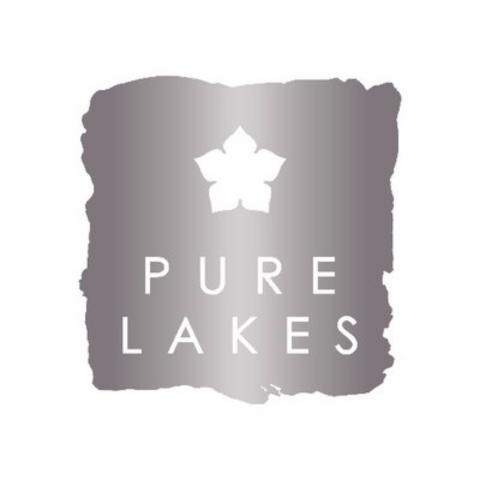 Pure Lakes Skincare