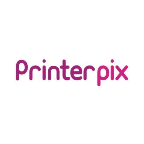 Printer Pix