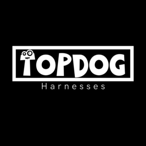 TopDog Harnesses