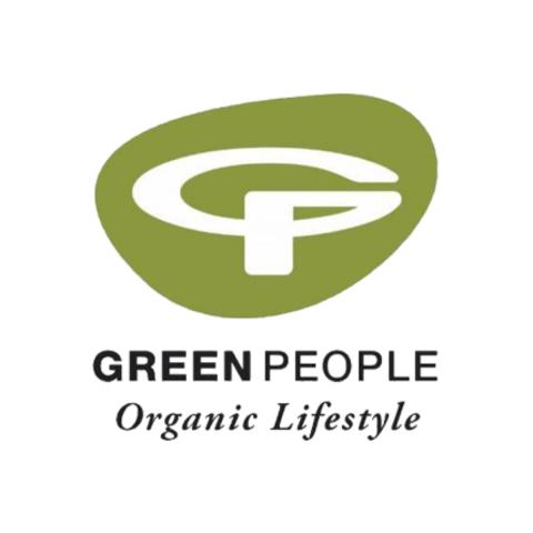 Green People Organic