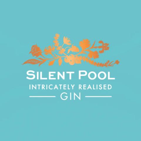 Silent Pool Distillers
