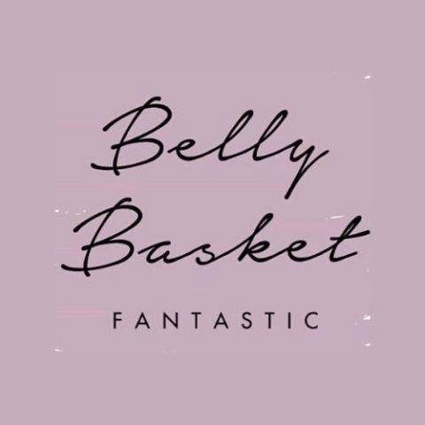 Belly Basket Fantastic