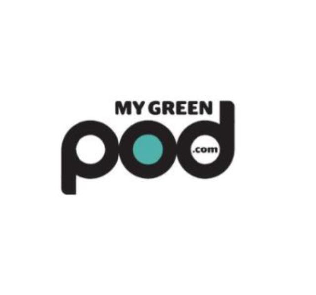 My Green Pod