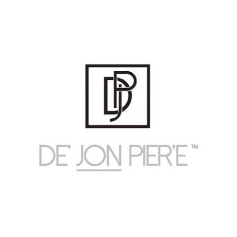 DE'JON PIER'E
