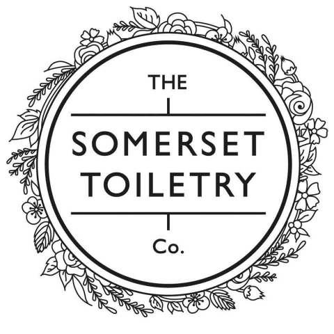 The Somerset Toiletry Co.