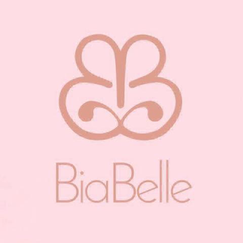 BiaBelle Beauty