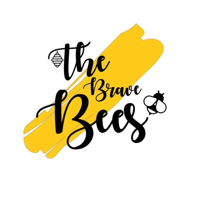 The Brave Bees