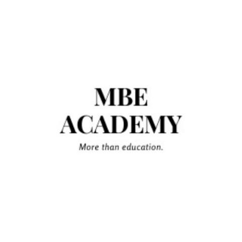 MBE Academy