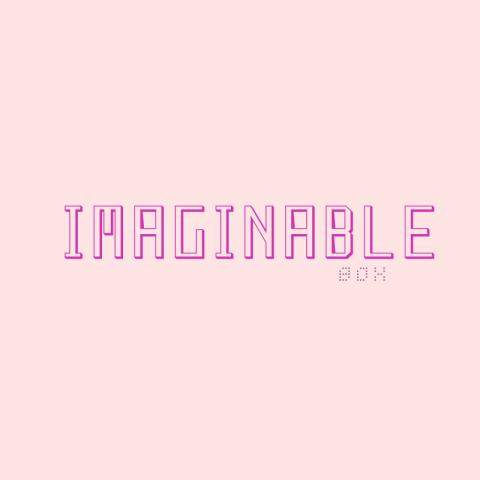 Imaginable Box