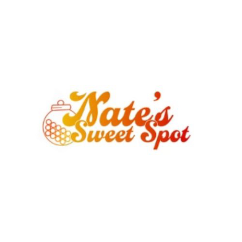 Nate's SweetSpot