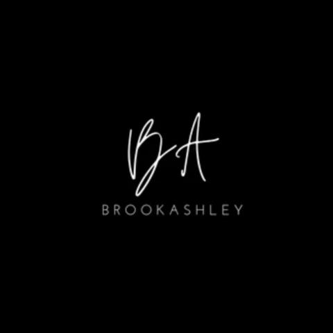 Brook Ashley