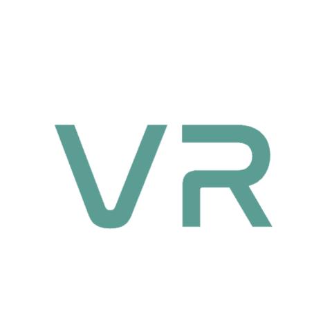Meetspace VR Wembley