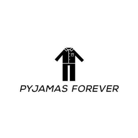 Pyjama Forever