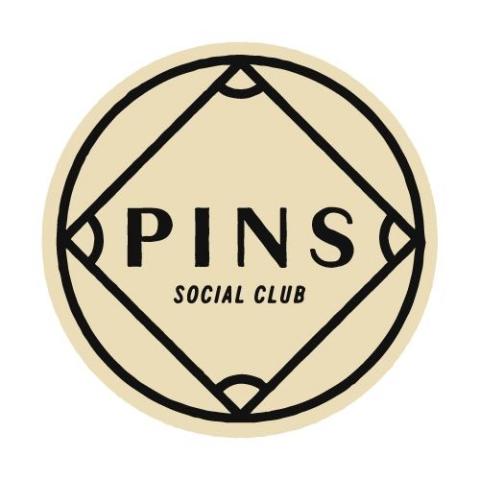 PINS Social Club