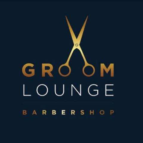 Groom Lounge Barber Shop