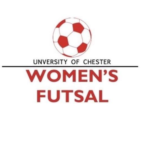 UoC Women's Futsal