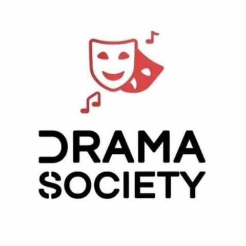 UoC Drama Society