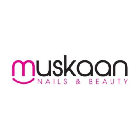 Muskaan Beauty