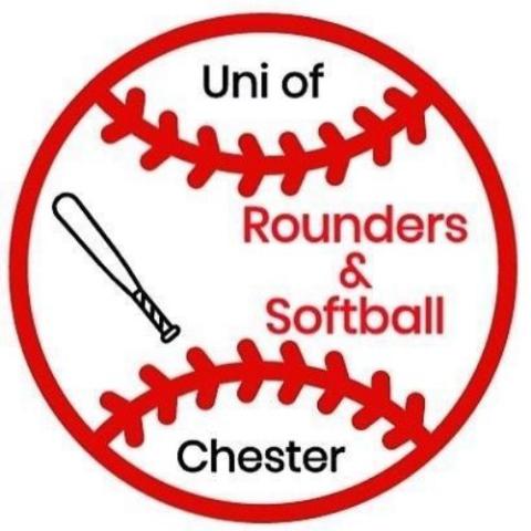 UoC Rounders & Softball