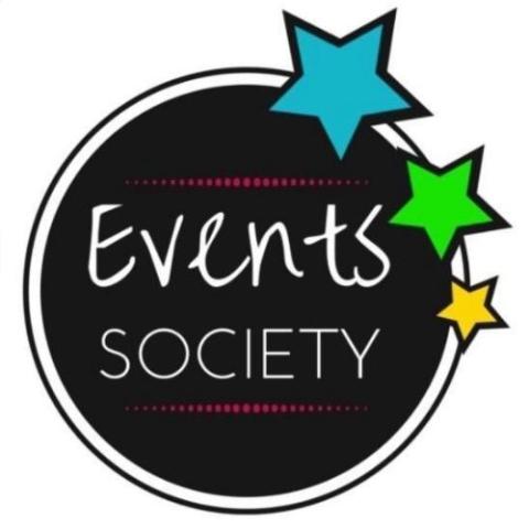 UoC Events Society