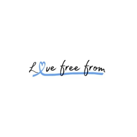 Love Free From Limited