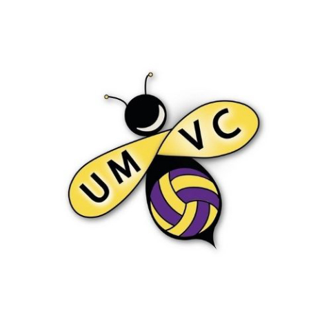 UoM Volleyball