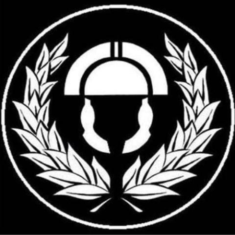 UoC Mixed Martial Arts Club