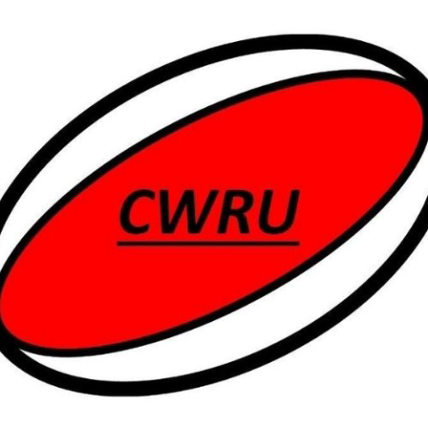 UoC Women's Rugby Union