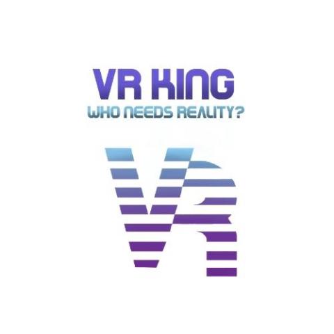 VR King