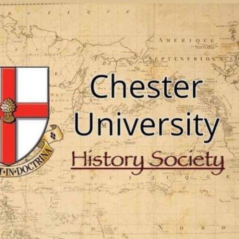 UoC History Society