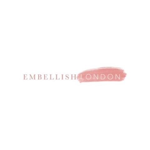 Embellish London