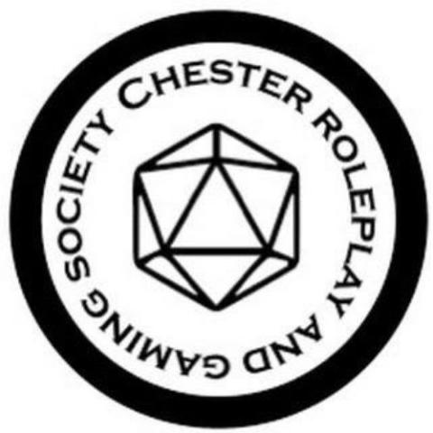 UoC CRAGS Society