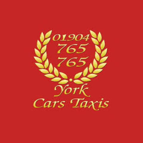 York Car Taxis