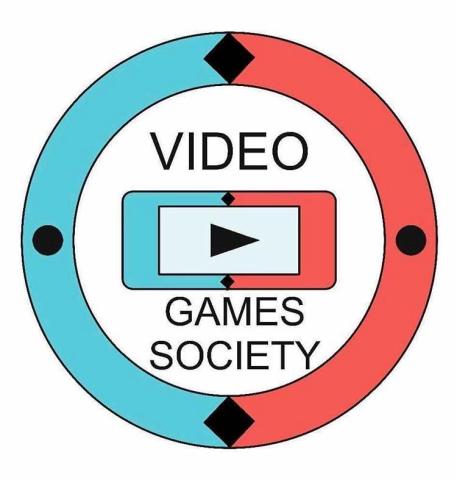 Uoc Video Gaming Society