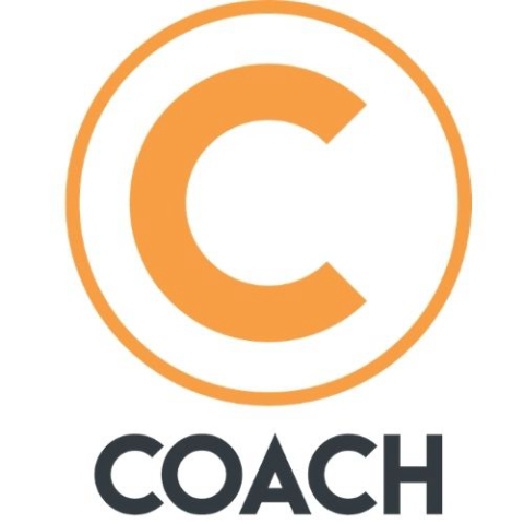 Coach Gyms Limited