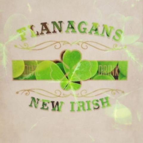 Flanagans Irish Bar